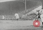 Image of Navin Field Detroit Michigan United States USA, 1916, second 4 stock footage video 65675063735