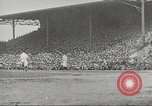 Image of Navin Field Detroit Michigan United States USA, 1916, second 6 stock footage video 65675063735