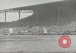 Image of Navin Field Detroit Michigan United States USA, 1916, second 7 stock footage video 65675063735