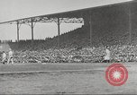Image of Navin Field Detroit Michigan United States USA, 1916, second 8 stock footage video 65675063735