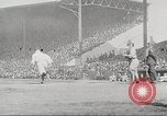 Image of Navin Field Detroit Michigan United States USA, 1916, second 11 stock footage video 65675063735