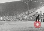 Image of Navin Field Detroit Michigan United States USA, 1916, second 13 stock footage video 65675063735