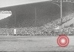 Image of Navin Field Detroit Michigan United States USA, 1916, second 14 stock footage video 65675063735