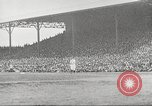 Image of Navin Field Detroit Michigan United States USA, 1916, second 16 stock footage video 65675063735