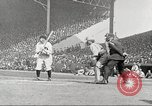 Image of Navin Field Detroit Michigan United States USA, 1916, second 19 stock footage video 65675063735
