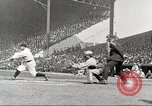 Image of Navin Field Detroit Michigan United States USA, 1916, second 20 stock footage video 65675063735