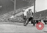 Image of Navin Field Detroit Michigan United States USA, 1916, second 21 stock footage video 65675063735
