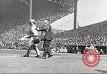 Image of Navin Field Detroit Michigan United States USA, 1916, second 22 stock footage video 65675063735