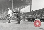 Image of Navin Field Detroit Michigan United States USA, 1916, second 23 stock footage video 65675063735