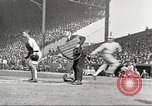 Image of Navin Field Detroit Michigan United States USA, 1916, second 24 stock footage video 65675063735