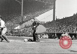 Image of Navin Field Detroit Michigan United States USA, 1916, second 25 stock footage video 65675063735
