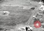 Image of Navin Field Detroit Michigan United States USA, 1916, second 28 stock footage video 65675063735