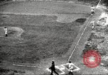 Image of Navin Field Detroit Michigan United States USA, 1916, second 29 stock footage video 65675063735