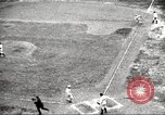 Image of Navin Field Detroit Michigan United States USA, 1916, second 30 stock footage video 65675063735
