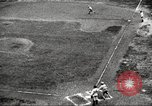 Image of Navin Field Detroit Michigan United States USA, 1916, second 31 stock footage video 65675063735