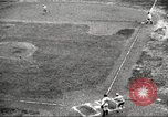 Image of Navin Field Detroit Michigan United States USA, 1916, second 32 stock footage video 65675063735