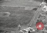 Image of Navin Field Detroit Michigan United States USA, 1916, second 33 stock footage video 65675063735