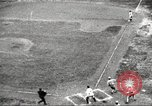 Image of Navin Field Detroit Michigan United States USA, 1916, second 34 stock footage video 65675063735