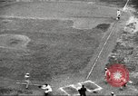 Image of Navin Field Detroit Michigan United States USA, 1916, second 35 stock footage video 65675063735