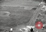 Image of Navin Field Detroit Michigan United States USA, 1916, second 36 stock footage video 65675063735
