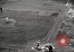 Image of Navin Field Detroit Michigan United States USA, 1916, second 37 stock footage video 65675063735