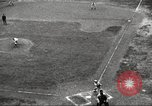 Image of Navin Field Detroit Michigan United States USA, 1916, second 38 stock footage video 65675063735