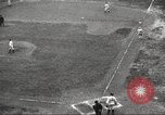 Image of Navin Field Detroit Michigan United States USA, 1916, second 41 stock footage video 65675063735