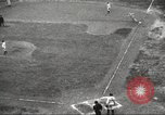 Image of Navin Field Detroit Michigan United States USA, 1916, second 42 stock footage video 65675063735