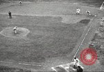 Image of Navin Field Detroit Michigan United States USA, 1916, second 43 stock footage video 65675063735