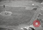 Image of Navin Field Detroit Michigan United States USA, 1916, second 44 stock footage video 65675063735