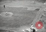 Image of Navin Field Detroit Michigan United States USA, 1916, second 45 stock footage video 65675063735