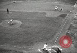 Image of Navin Field Detroit Michigan United States USA, 1916, second 53 stock footage video 65675063735