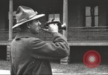 Image of United States troops United States USA, 1920, second 2 stock footage video 65675063736