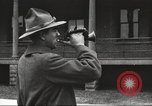 Image of United States troops United States USA, 1920, second 5 stock footage video 65675063736