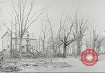 Image of United States troops United States USA, 1920, second 15 stock footage video 65675063736