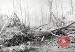 Image of United States troops United States USA, 1920, second 44 stock footage video 65675063736