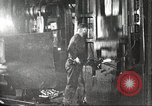 Image of ordnance material United States USA, 1918, second 3 stock footage video 65675063737