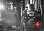 Image of ordnance material United States USA, 1918, second 4 stock footage video 65675063737