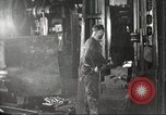 Image of ordnance material United States USA, 1918, second 15 stock footage video 65675063737