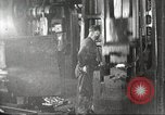 Image of ordnance material United States USA, 1918, second 17 stock footage video 65675063737