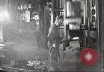 Image of ordnance material United States USA, 1918, second 18 stock footage video 65675063737