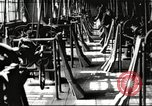 Image of Gun manufacture United States USA, 1918, second 1 stock footage video 65675063738