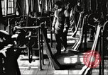 Image of Gun manufacture United States USA, 1918, second 3 stock footage video 65675063738