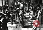 Image of Gun manufacture United States USA, 1918, second 4 stock footage video 65675063738