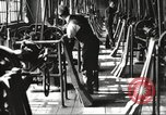 Image of Gun manufacture United States USA, 1918, second 5 stock footage video 65675063738