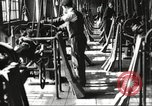 Image of Gun manufacture United States USA, 1918, second 6 stock footage video 65675063738