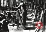 Image of Gun manufacture United States USA, 1918, second 7 stock footage video 65675063738