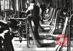 Image of Gun manufacture United States USA, 1918, second 8 stock footage video 65675063738