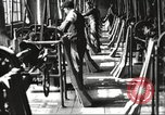 Image of Gun manufacture United States USA, 1918, second 9 stock footage video 65675063738