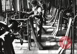 Image of Gun manufacture United States USA, 1918, second 10 stock footage video 65675063738